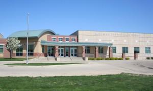 Morrison Junior High School